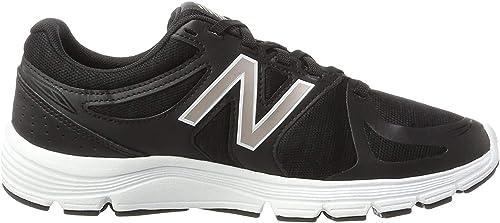 New Balance 575, Zapatillas Deportivas para Interior para Mujer ...