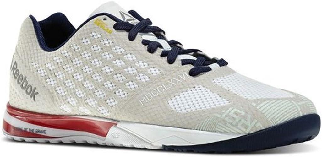| Reebok Women's Crossfit Nano 5.0 Training Shoe