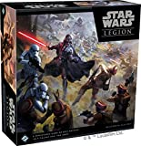 Star Wars: Legion Core Set Board Game