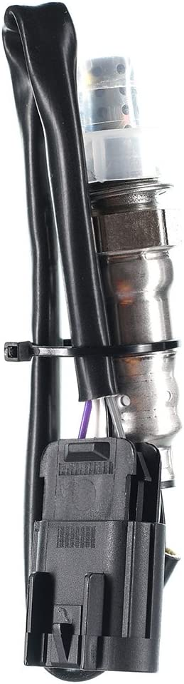 Oxygen Sensor for Hyundai Veracruz 2007-2012 Santa/Fe Azera Genesis Sonata Kia Amanti Sorento Sedona Borrego