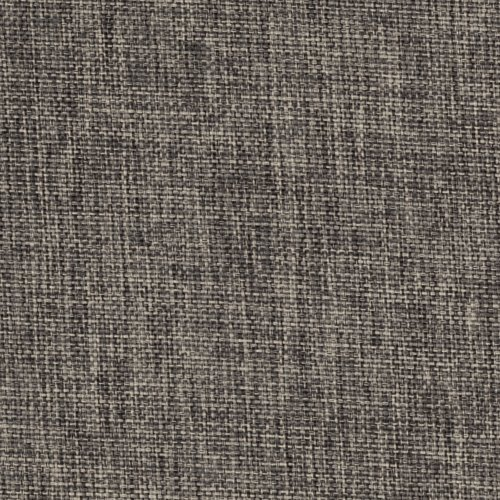 Eroica Cosmo Linen Stone Fabric By The Yard 698