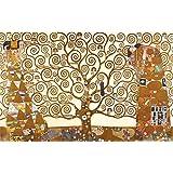 Tree of Life Poster Art Print