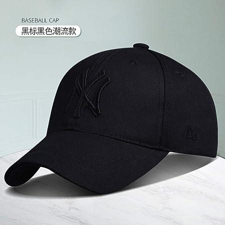 xiaochicun NY Sombrero Femenino otoño versión Coreana de la Nueva ...