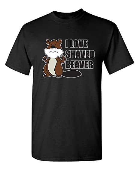 Consider, Shaved beaver porn apologise, but