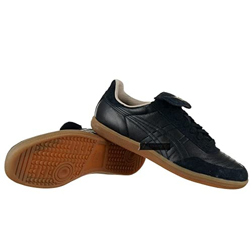 new arrival 12479 dd637 Adult's Asics Onitsuka Tiger Hulse shoes (UK 9 / EU 44 ...