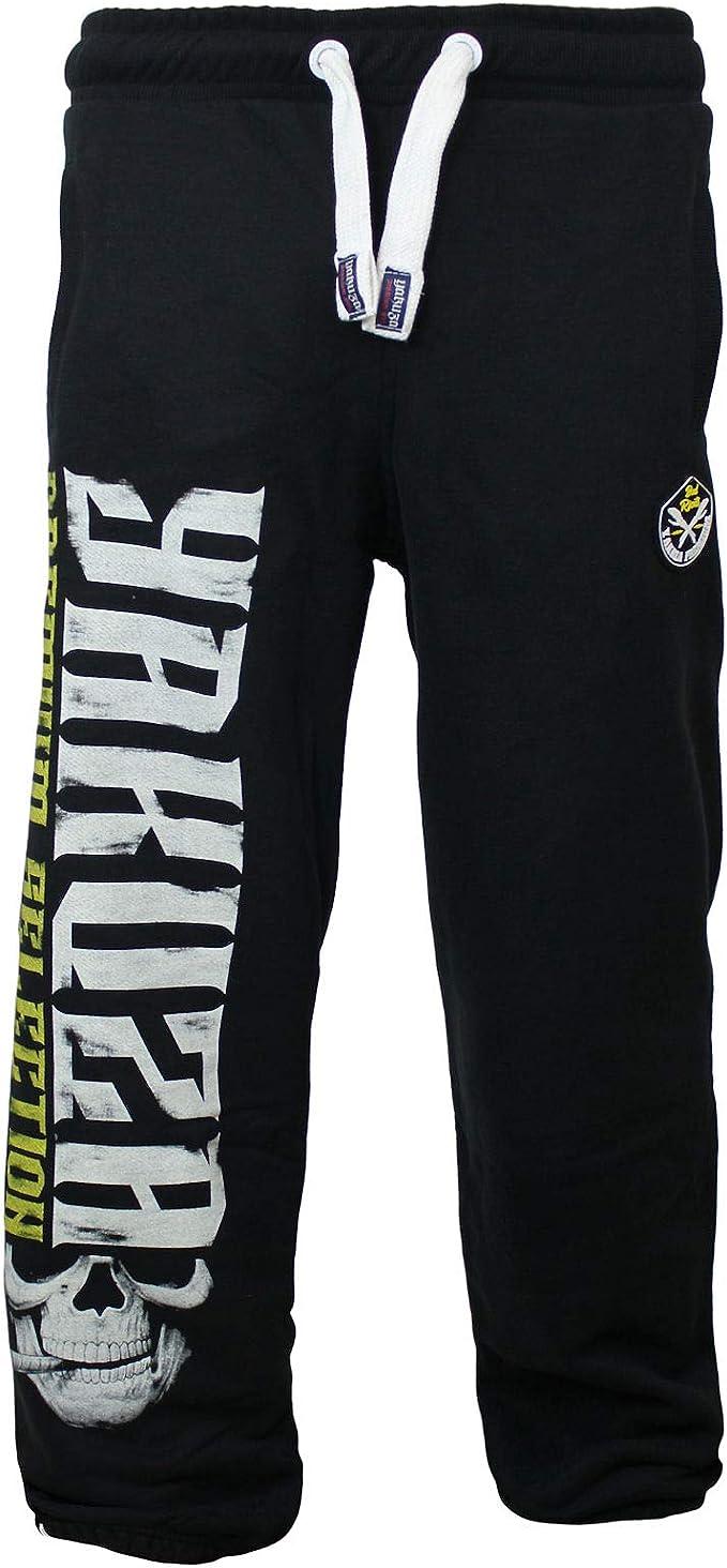 Yakuza Premium 2681 - Pantalones de chándal para Hombre, Color ...