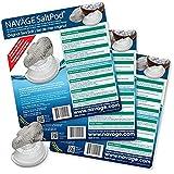 Naväge SaltPod® Bundle: 3 SaltPod 30-Packs (90 SaltPods) $44.85 if purchased separately