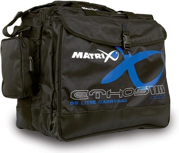 65 Litre GLU076 MATRIX ETHOS® Pro Carryalls