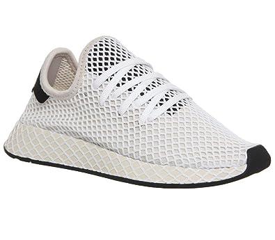 adidas Originals Sneaker DEERUPT Runner W CQ2913 Creme
