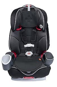 Meeno Babies Cool Mee Car Seat Liner