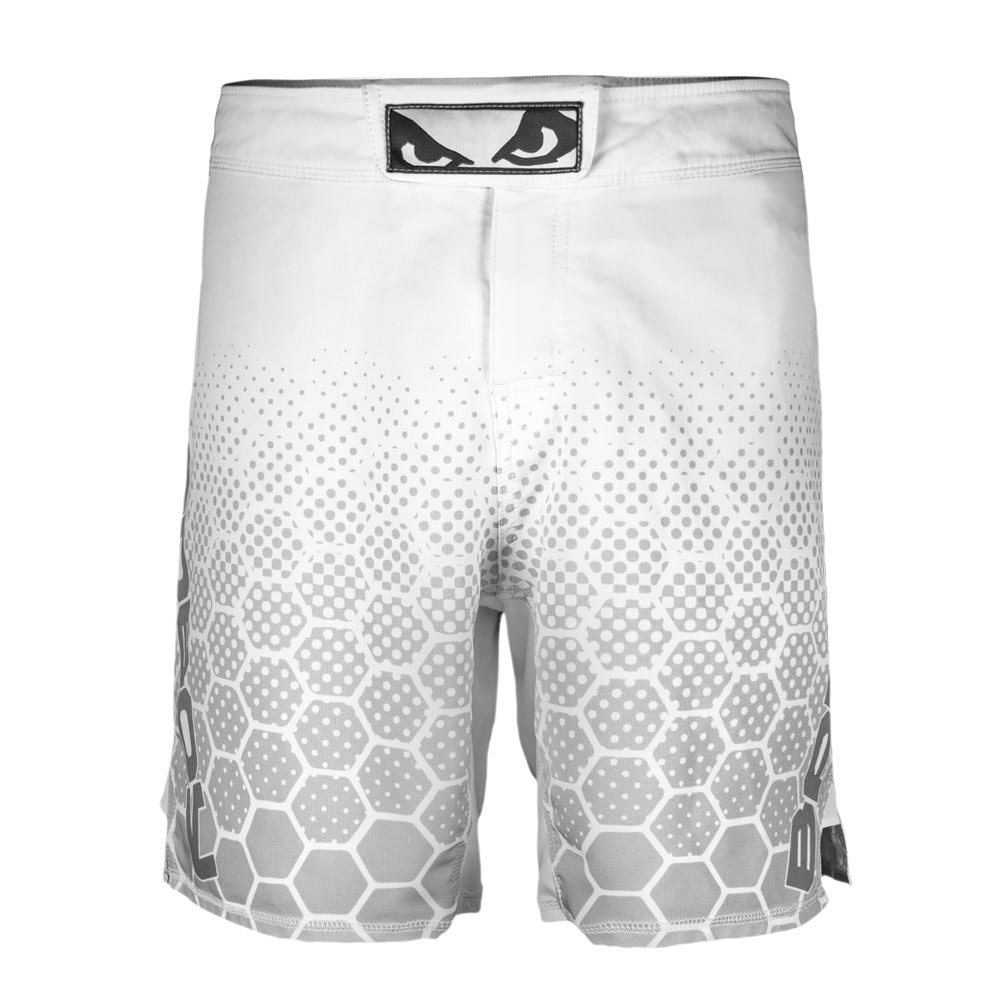 Bad Boy Legacy Iii Short Homme