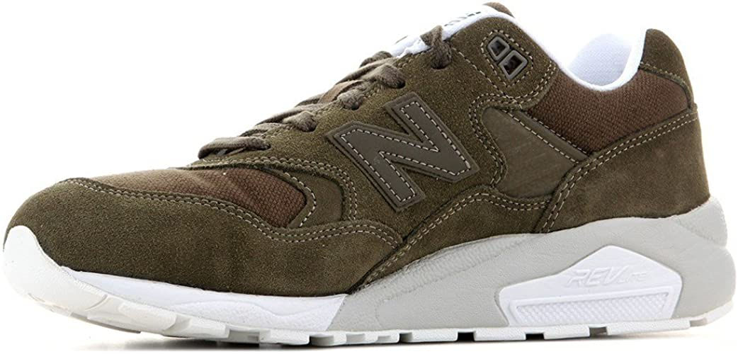 chaussure homme new balance 580