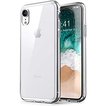 Giveaway iphone xr case clear