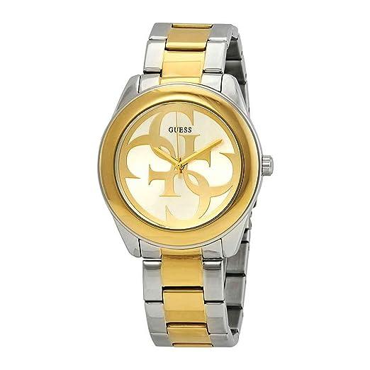 Reloj Guess W1082L5 G Twist