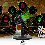 by Diateklity(6)Buy new: $59.99