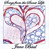 Songs From the Secret Life