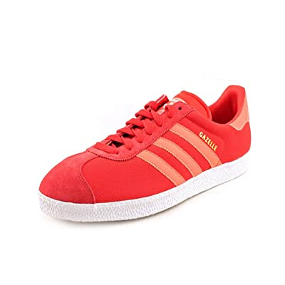 adidas Men's The Gazelle 2 Sneaker