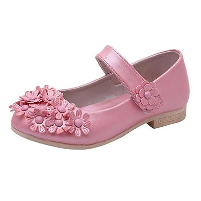 cbb5bcdc7ea97  Regoss (レジス) 子供靴  キッズ フォーマル シューズ 女の子 クアド ガールズ 靴 花