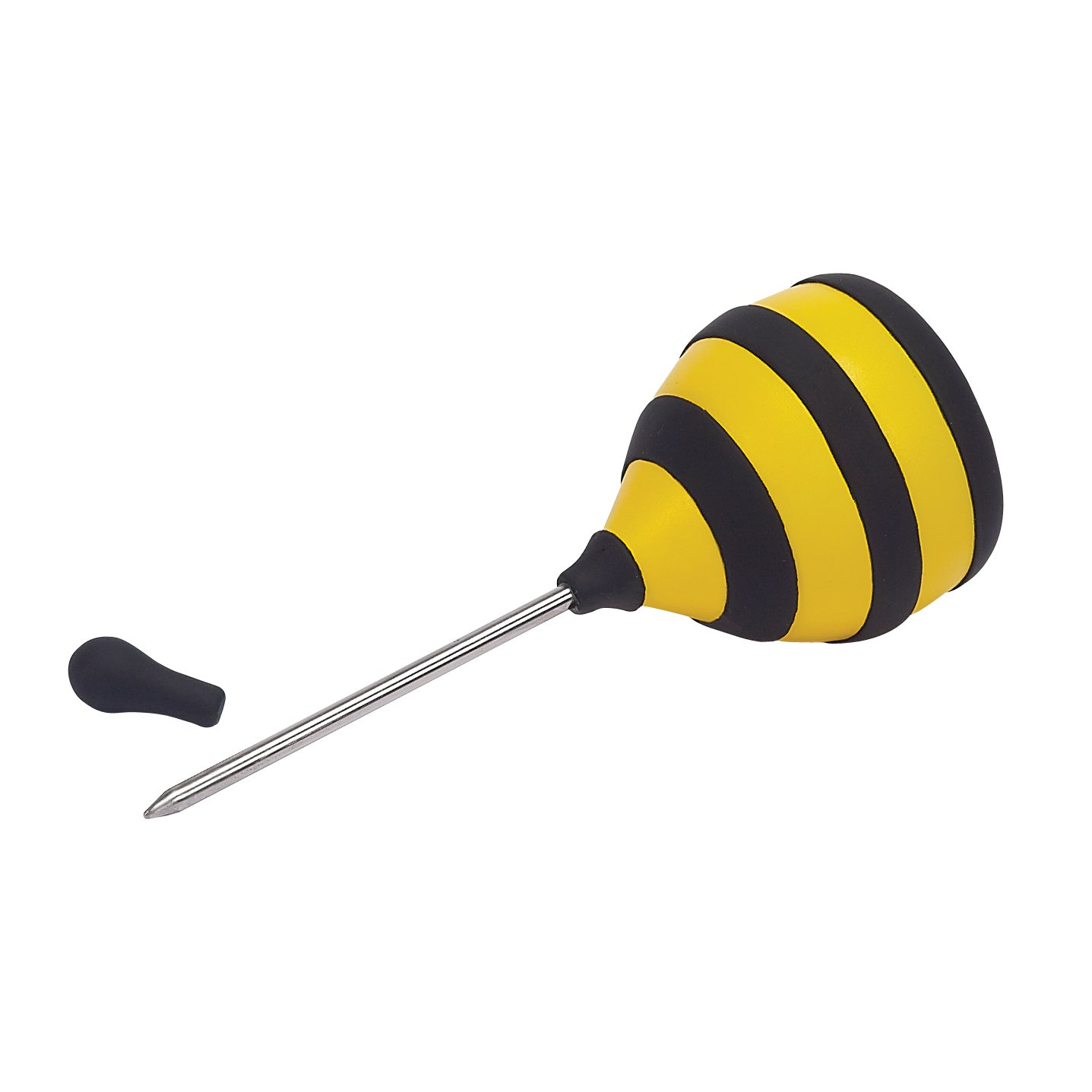 Animal House Instant Read Bee Thermometer