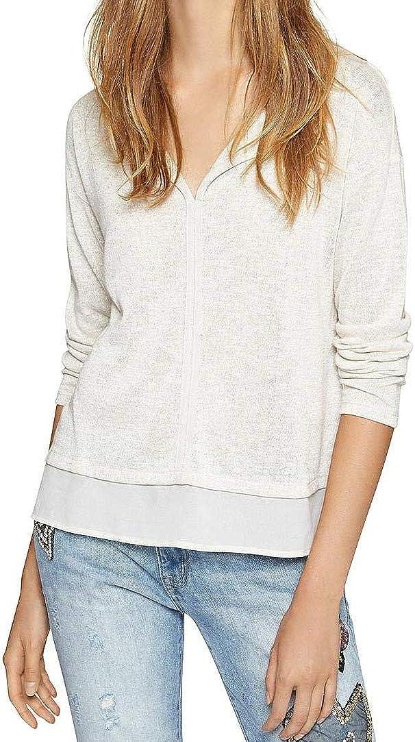 Sanctuary Clothing Womens Hanna T-Shirt