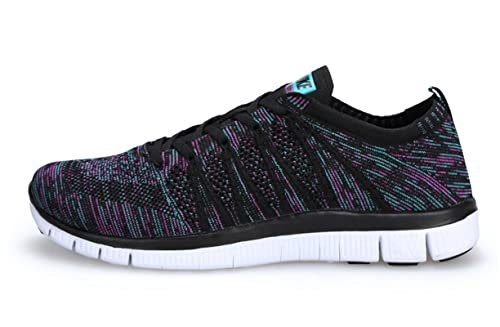 6e70955d01fb3 NIKE Men s Free 5.0 Breathe Running Men s 10 US SKU-wa903b  Buy ...