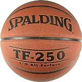 Spalding TF-250  28.5' Basketball