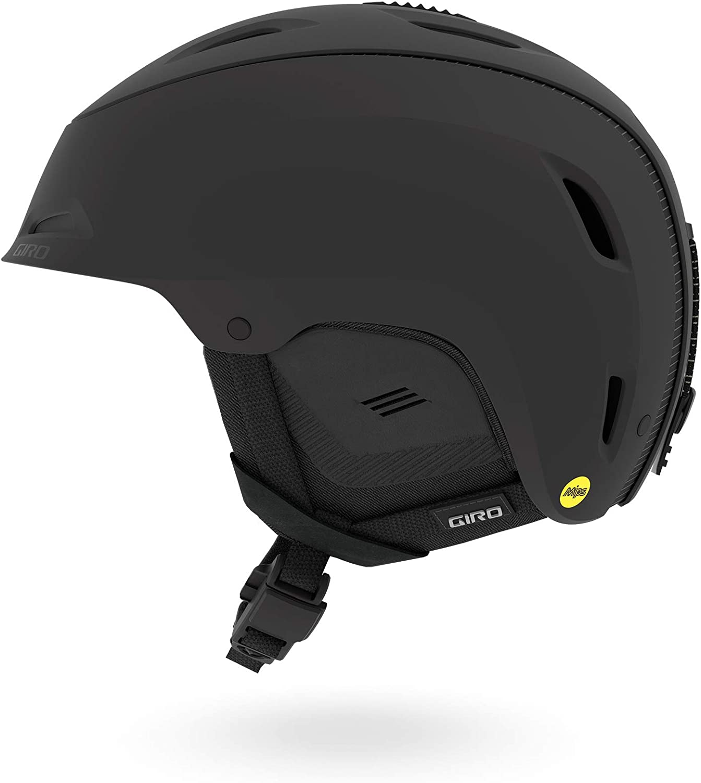 Giro Range MIPS Snow Helmet