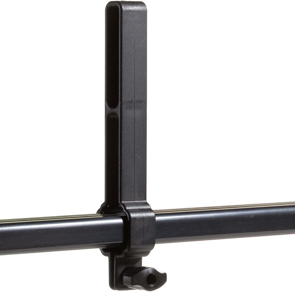 3. Thule Goalpost Hitch Mounted Load Bar