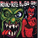 Rock'n'Roll Au Go Go Vol.1