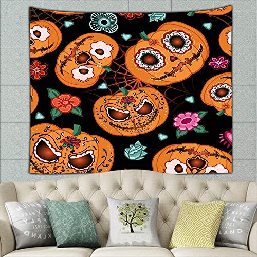 best bags Halloween Pumpkinflowers Spiderweb Celebrities Food and