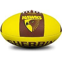 Sherrin Hawthorn AFL Club Football, 5
