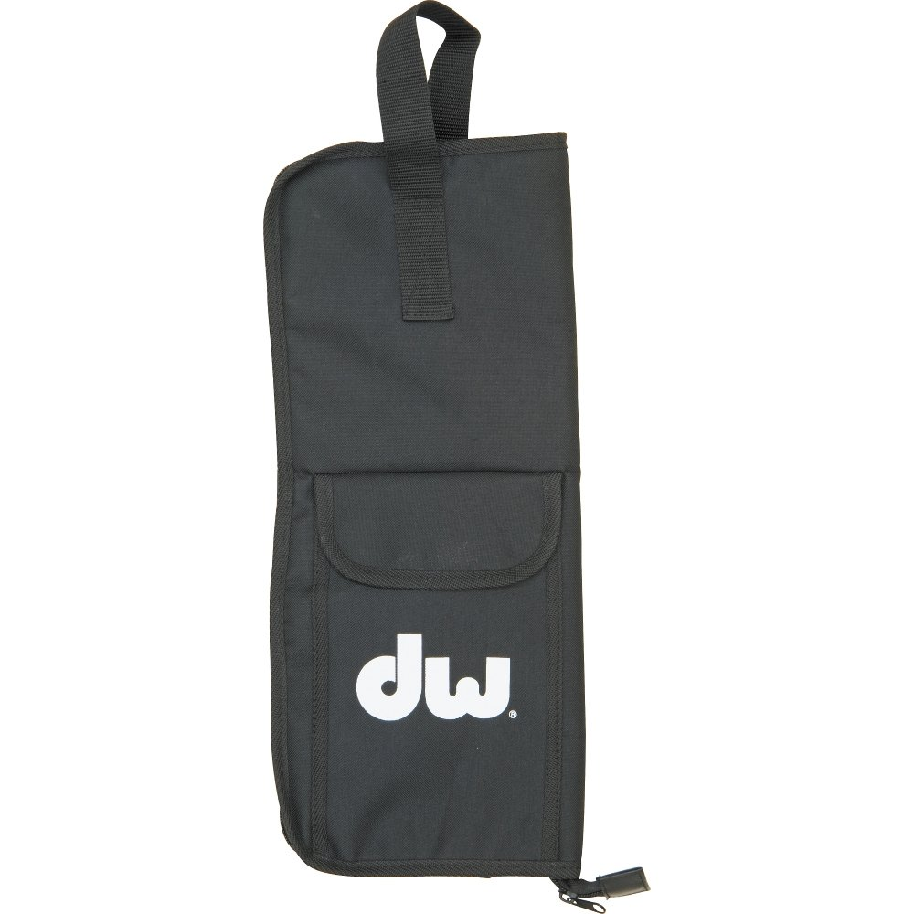 Drum Workshop, Inc. Padded Drum Stick Bag DSBA2005 417012