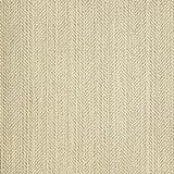 Sunbrella Posh Dove #44157-0023 Indoor / Outdoor Upholstery Fabric offers