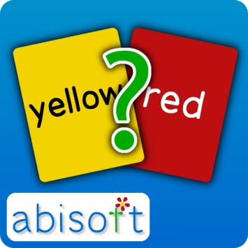 Amazon com: Color Quiz: Appstore for Android