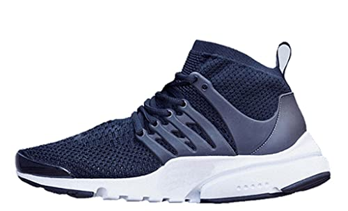 988bdd0d3b5157 MAX AIR Sports Running Shoes Navy 205  Buy Online at Low Prices in India -  Amazon.in