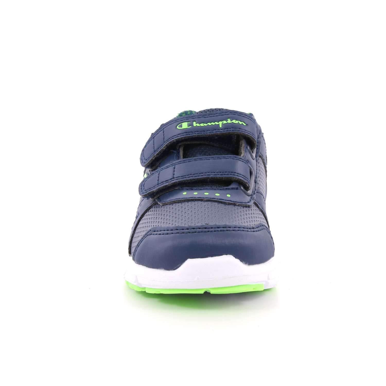 ba62525f89ef Champion 443 - S31419 Children s Tear Shoes  Amazon.co.uk  Shoes   Bags