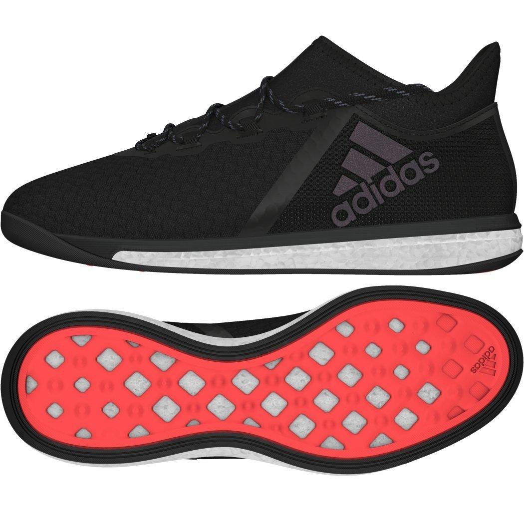 Adidas Herren X 16.1 Street Fußball-Trainingsschuhe