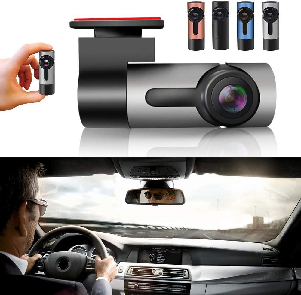millenniumpaintingfl.com Car Video Car Electronics Shentesel Car ...