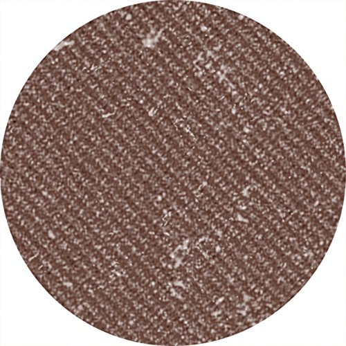 COLOR-WOW-Root-Cover-Up-Medium-Brown