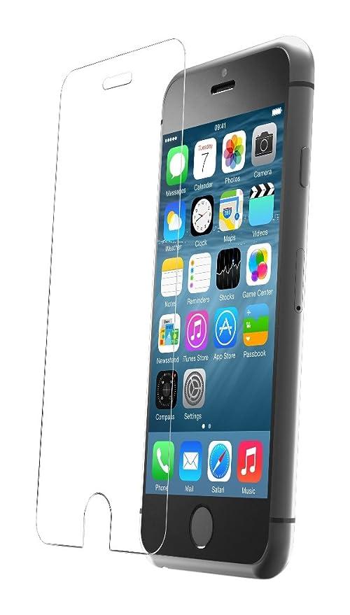 cellular line cavo iphone 6 prezzo