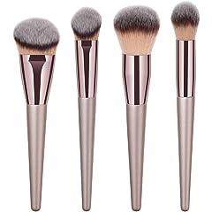 46c616003 Utensilios y accesorios para maquillaje