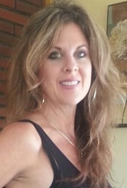 Amazon.com: Jodi Velazquez: Books, Biography, Blog