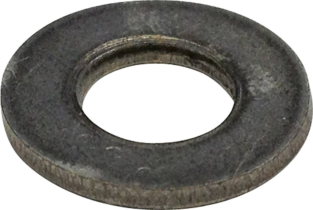 Chicago 1-031BL100 Monel Stem Nut Washer, Lead Free