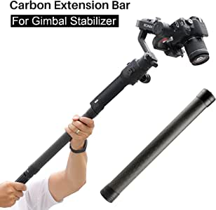 Amazon.com : Professional Carbon Fiber Extension Pole