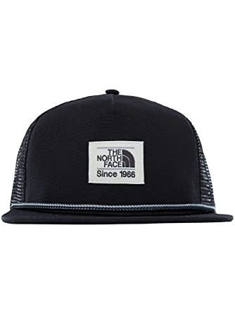 THE NORTH FACE Five Panel  Amazon.co.uk  Sports   Outdoors 245e6ab795b