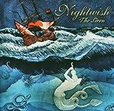 The Siren by Nightwish (2005-08-30)