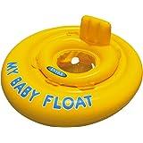 Intex My Baby Float