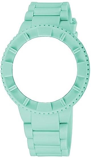 WATX&COLORS JUMBO relojes unisex COWA1713