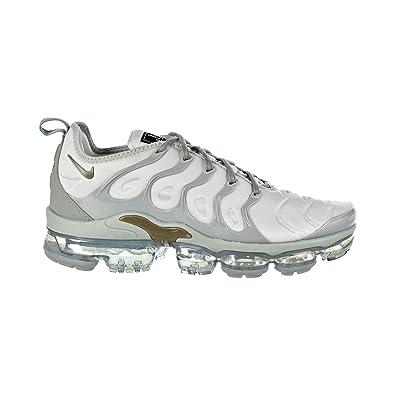 7fb08bd0d87 Nike Women s W Air Vapormax Plus Multisport Indoor Shoes  Amazon.co ...