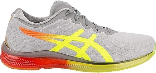 ASICS Gel-Quantum Infinity - Zapatillas de running para mujer ...
